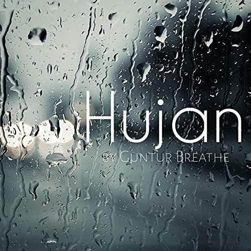 Guntur Breathe
