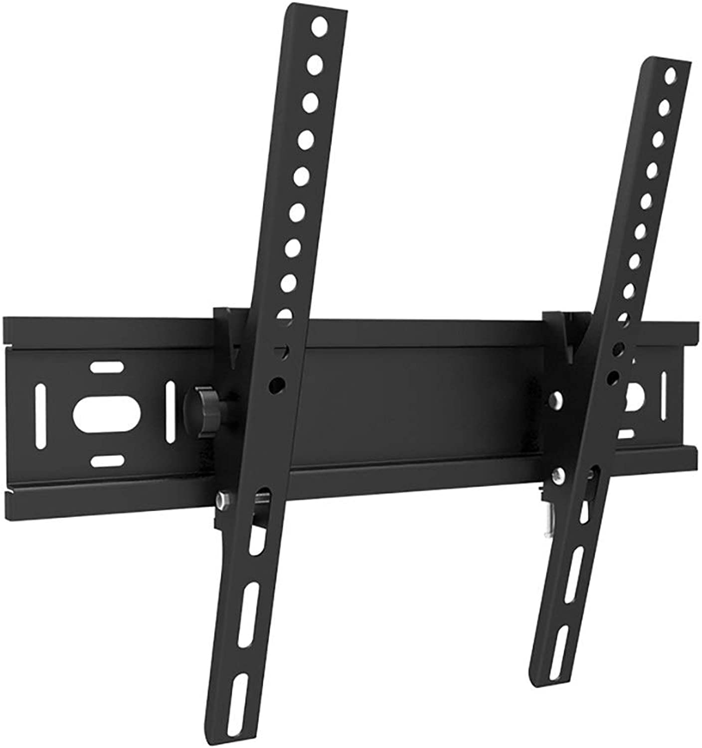 TV Rack 24 32 40 43 49 55 65 inch Original TV Rack Wall Mount Bracket Universal (Size   40-65 inches)