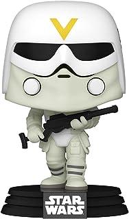 Funko Pop! Star Wars: Concept Series - Snowtrooper
