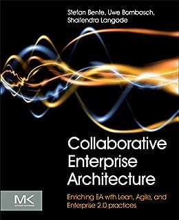 Best collaborative enterprise architecture Reviews