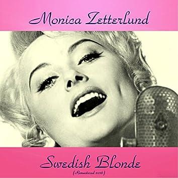 Swedish Blonde (All Tracks Remastered)