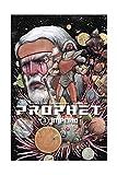 Prophet 03. Imperio