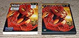 Spider-Man 2 Best Buy Exclusive Edition w/Bonus Disc