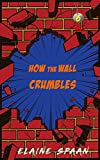 How the Wall Crumbles: a humorous senior sleuth cozy mystery short read (The Gray-Haired Knitting Detectives Book 6)