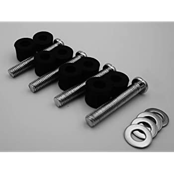 ReplacementScrews Stand Screws for LG 50LN5600