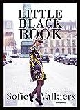 Image of Little Black Book
