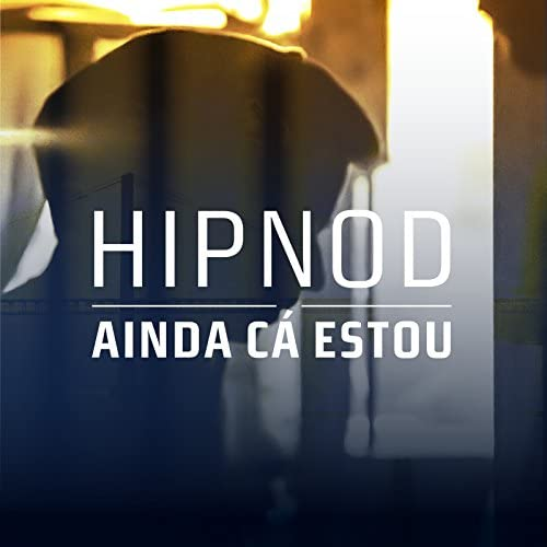 HipnoD feat. Tred