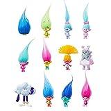 TROLLS Sobre Ciego, 1 unidad, Multicolor (Hasbro B6554EU40)