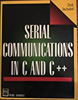 Serial Communications in C and C++