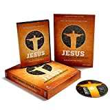 Jesus Among Secular Gods: Confronting the Claims of Culture: 6-Session Bible Study for Teens