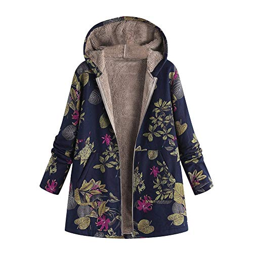 Giacca Pelle Giacca Cappotto gearbest Pelle Freaky Nation Pelle Finta Pelle Farah Cappotto Esemplare Cappotto Duck Giubbotto Donna Donna Cappotto di Pelle Donna Cucire Pelle chiodo Pelle