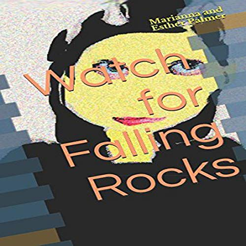 Watch for Falling Rocks audiobook cover art
