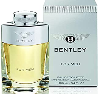 Bentley 100ml for men
