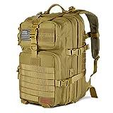 SunsionPro Military Backpack...image