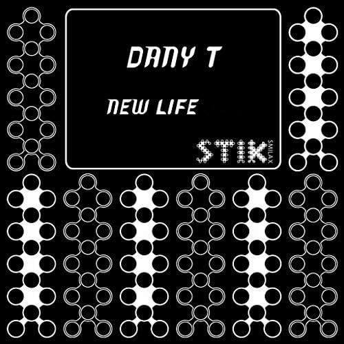 Dany T