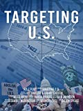Targeting US: The People's Fight Against the IRS