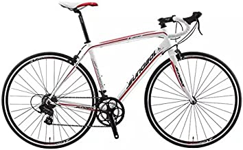 Best 50cm bikes for sale Reviews