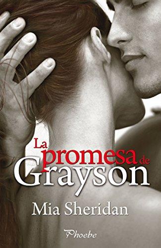 La promesa de Grayson