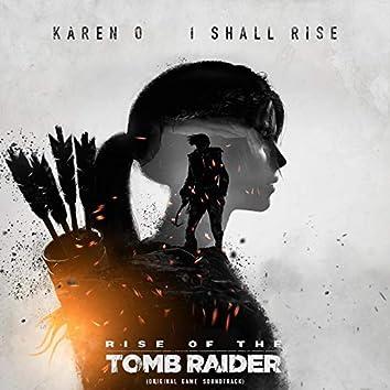 I Shall Rise (Original Game Soundtrack)