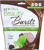NeoCell Laboratories Beauty Burst, Chocolate Mint,...