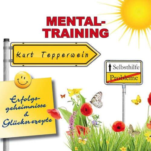 Mental-Training Titelbild