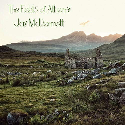 Jay McDermott