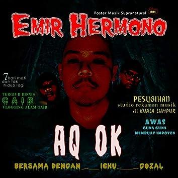 AQ OK