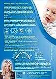 Medinaris Nasensauger Test Vergleich - 7
