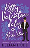 Kitty Valentine Dates a Rockstar