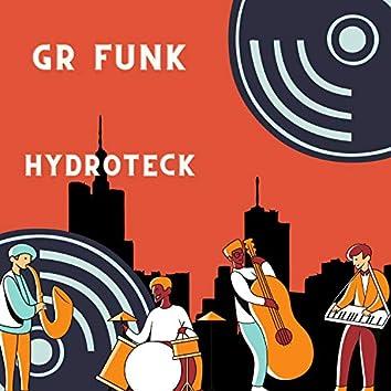 GR FUNK (Remastered)
