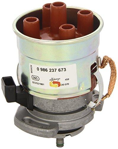 Bosch 0986237673 Zündverteiler