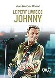 Le petit livre de Johnny