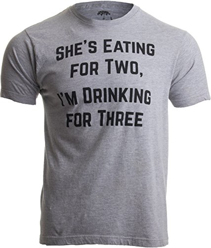 10 best pregnancy reveal shirt for 2020