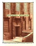 Mackintosh's Masterwork: Charles Rennie Mackintosh and the Glasgow School of Art