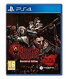 Darkest Dungeon: Ancestral Edition Ps4- Playstation 4