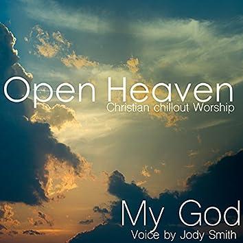 Open Heaven
