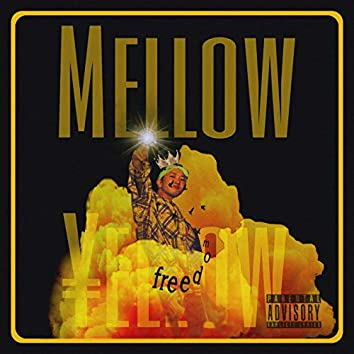 Mellow ¥ellow