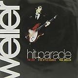 Hit Parade SINGLE DISC