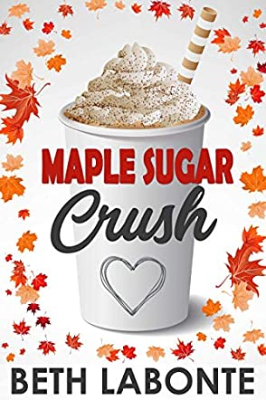 Maple Sugar Crush