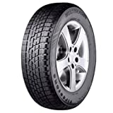 Firestone Multiseason M+S - 165/70R14 81T -...