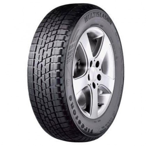 Firestone Multiseason M+S - 175/65R14 82T -...