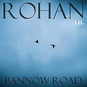 Bannow Road