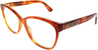 8f943c5ff41 Amazon.com  Gucci - Prescription Eyewear Frames   Sunglasses ...