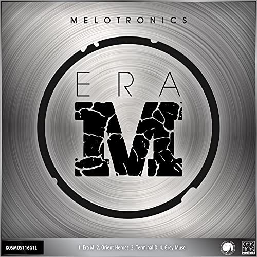 Melotronics