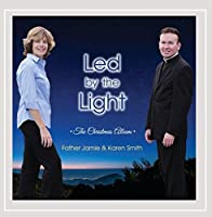 Led By the Light: Christmas Album