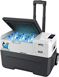 Best black ice chest coolers Reviews