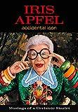 Image of Iris Apfel: Accidental Icon