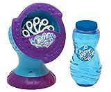 Blitz Premium Bubbles Bubble Fantasia Bubble Machine, Multi