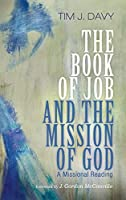 The Book of Job and the Mission of God