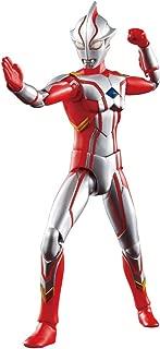 Ultra-Act: Ultraman Mebius action figure